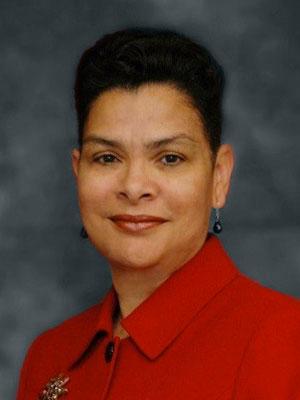 Denise Billups